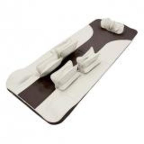 Куплю матрас массажер подушки массажера gezatone
