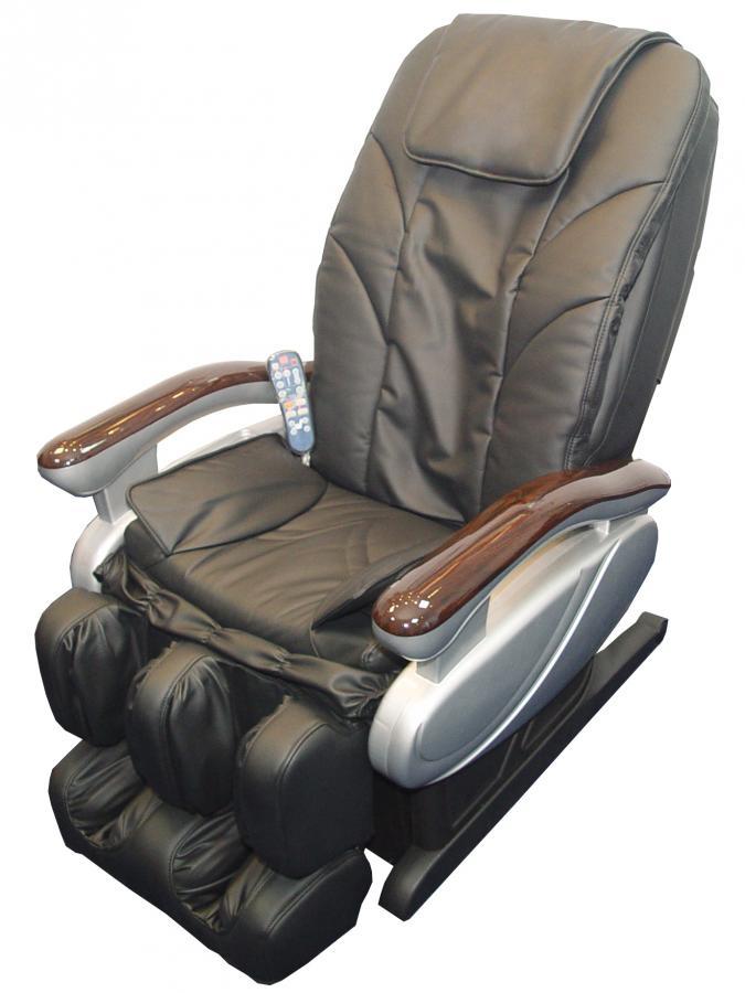 массажное кресло restart rk 3101