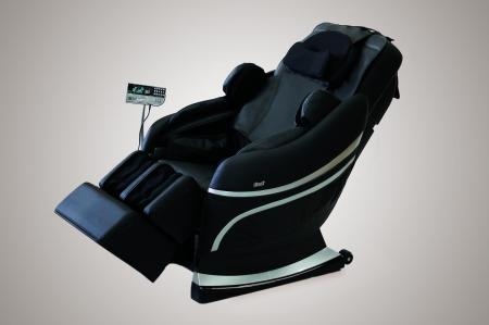 массажное кресло sl a33