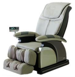 массажное кресло sl a30 6