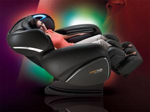 массажное кресло ogawa smart delight