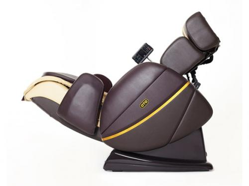 массажное кресло oto dante one
