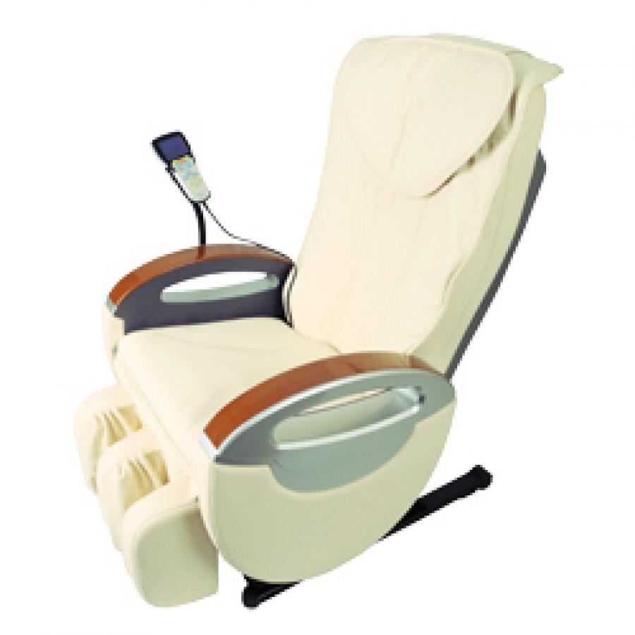 массажное кресло restart rk 2680