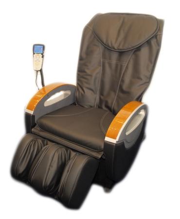 Массажное кресло RestArt RK26-80