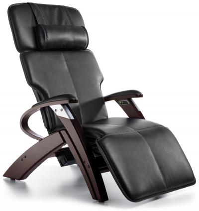 Массажное кресло для дома OTO Zero-Gravity Recliner ZR-900