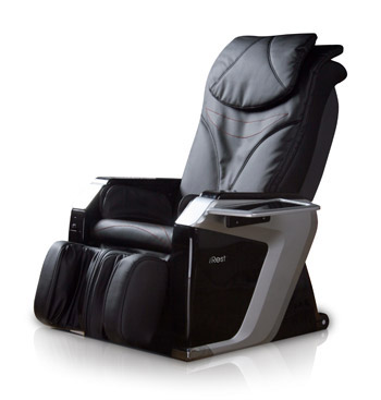 Выбираем кресло офисное технические характеристики