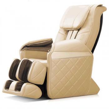 sl a51 массажное кресло