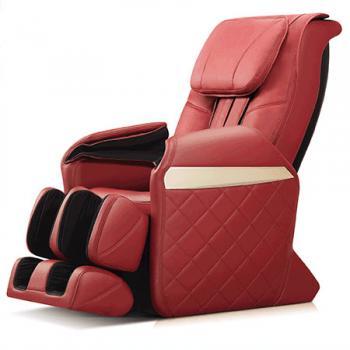 массажное кресло irest sl a51